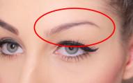 這個「完美和超均勻」畫眉秘技會讓化妝新手老手早上都可以多睡半小時再起床美美出門上班!