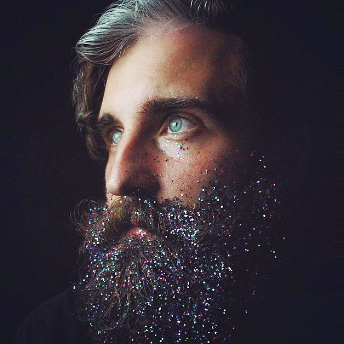 glitter-beard-trend-49__700