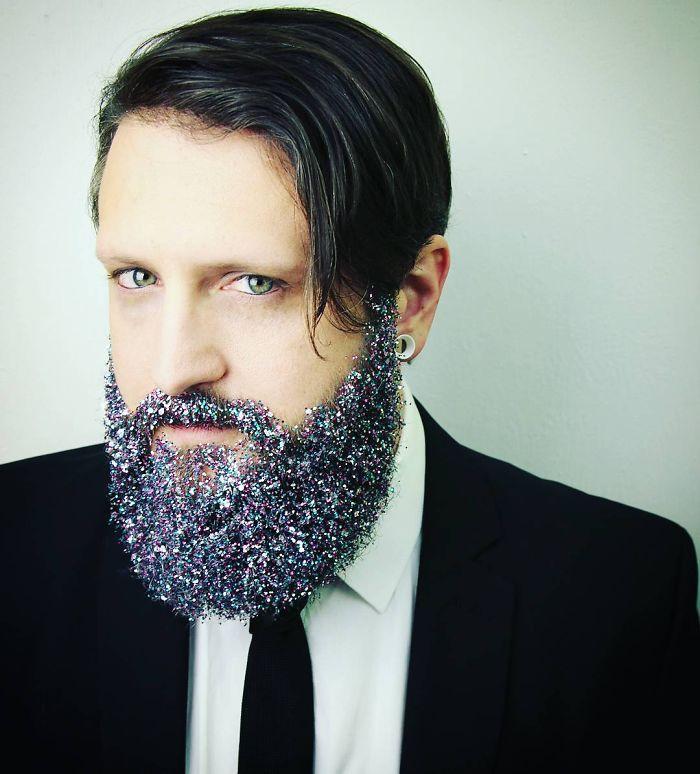 glitter-beard-trend-69__700