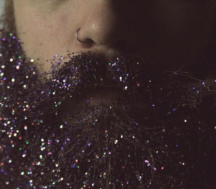 glitter-beard-trend-96__700
