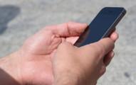 網友意外發現官方沒公開過的「讓iPhone速度瞬間變快」秘密方法,3個簡單步驟的影響居然這麼大!