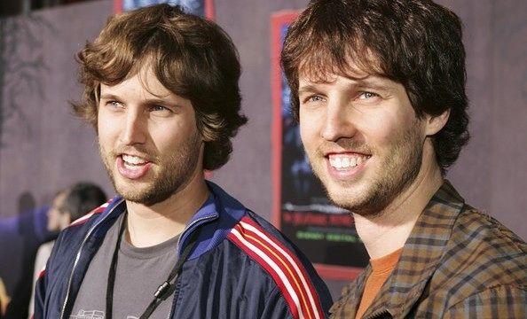 14位「根本沒什麼人知道他其實是雙胞胎」的重量級好萊塢巨星!