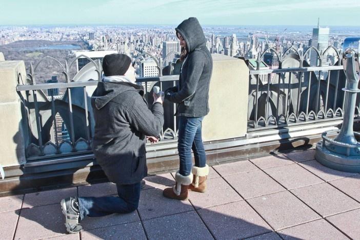 View Proposal
