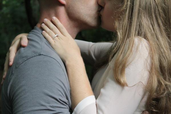 25件世界上唯一比愛愛更能讓人「啊嘶~」的超爽快生活小事。