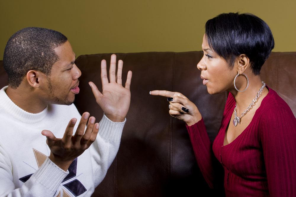 數學家打造90%神準「夫妻離婚機率公式」 「包容、忍耐」是最錯誤做法!