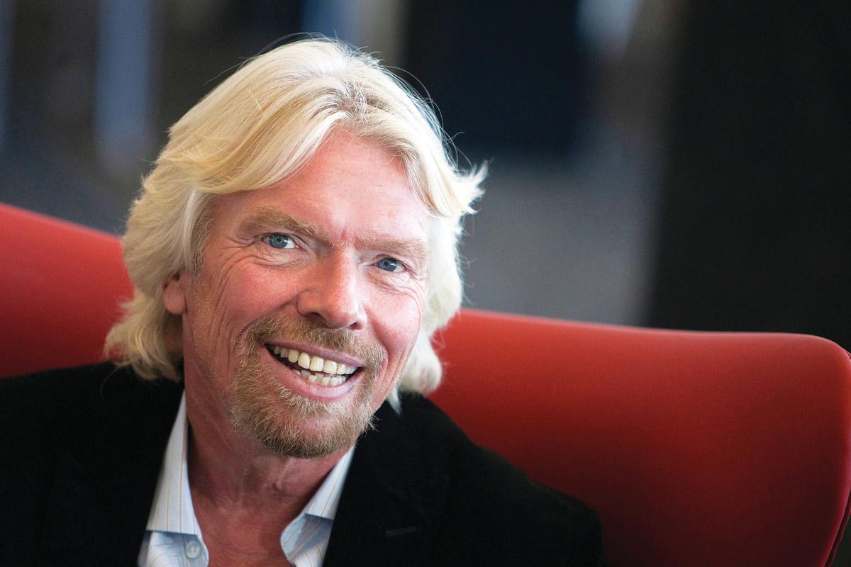 18位成功企業家毫不藏私「分享他們的成功祕訣」,看完後我才知道他們的成功絕對不只是運氣...