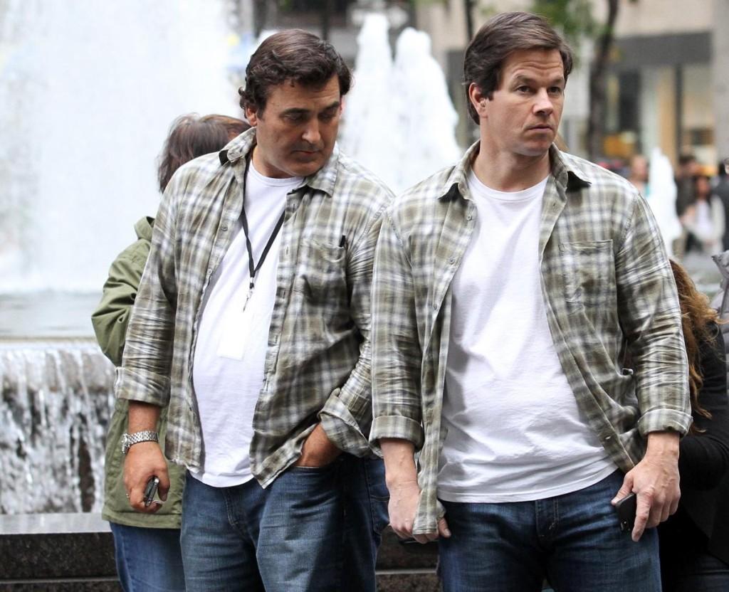 15個「讓你再也不相信好萊塢」的悲劇明星替身 阿湯哥的替身…就是個大叔?