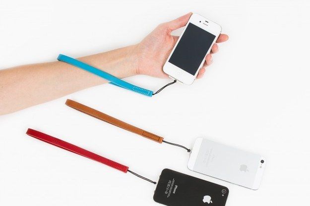 19個「讓低頭族永遠抬不起頭來」的超猛智慧型手機配件。