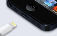 蘋果將推出「全新的耳機接孔」取代傳統3.5毫米插口,未來要聽音樂就要砸錢買新耳機啦...