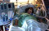 她連續6次夢到自己將在生產時死亡,後來夢境成真她真的死亡,但卻發生了最離奇的事件!