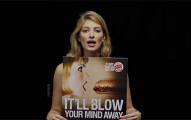 我們每天都在看這些廣告都沒有發現,但這些女生要讓你知道我們全都被嚴重洗腦了!