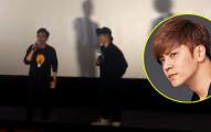 羅志祥被拍到在中國大聲宣告「我們都是中國人」,看到影片的台灣人全都氣炸了!