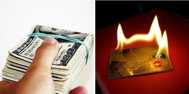 11個「有錢人都在偷偷用」卻沒跟你說的超聰明省錢方法,#11運動居然還可以賺錢!