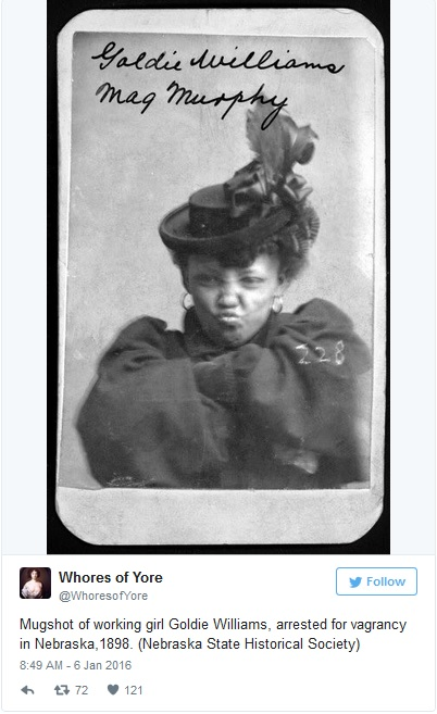 這些「被遺忘的淫亂歷史圖像」已經證明了其實古人比想像的還會玩!