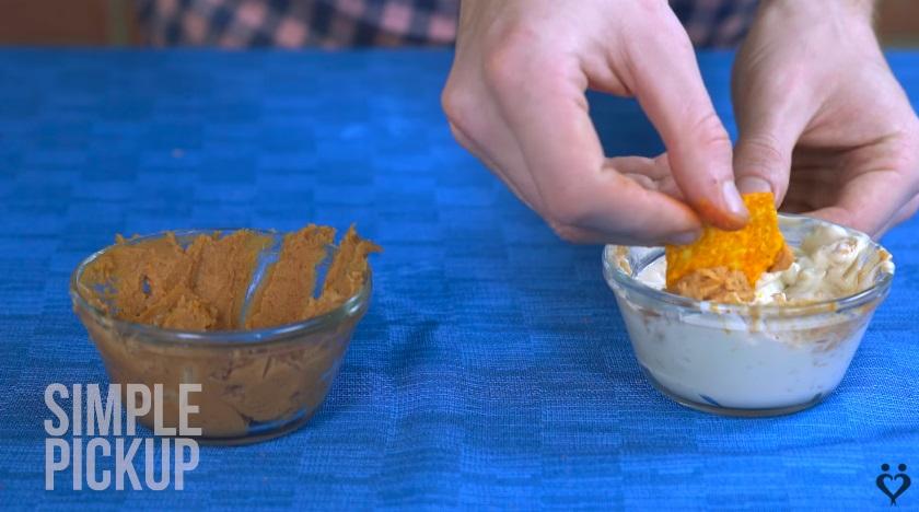 想嘗試「走後門」卻遲遲不敢跨出第一步嗎?最新出爐的「用食物簡單6步驟教學影片」已經讓初學者都卸下心防了!