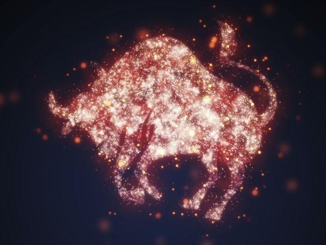 12星座「找不到真愛的關鍵原因」,獅子座你真的要改掉那壞習慣!