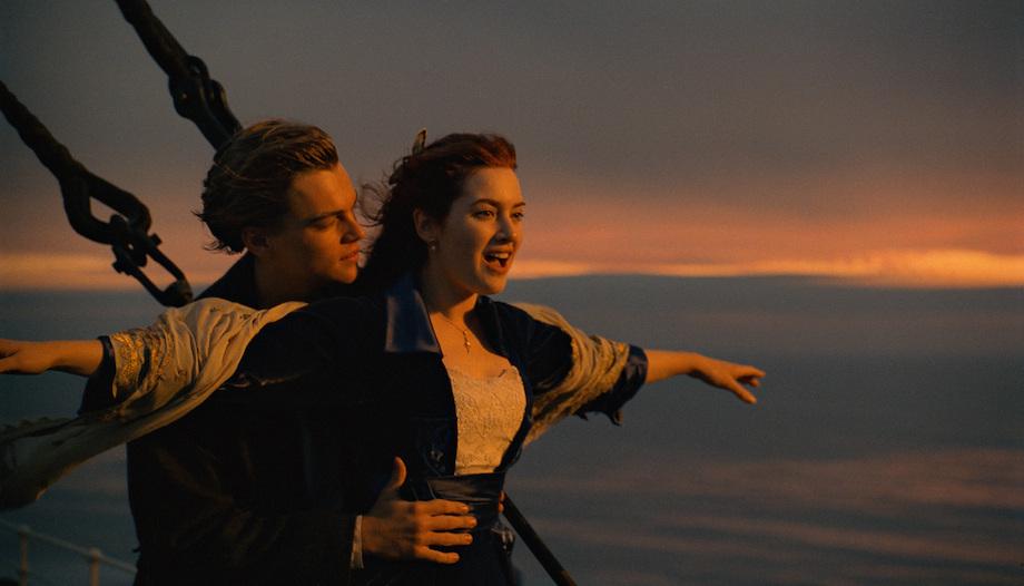 20部電影史上全球最賺錢的電影,#1可能會讓你大吃一驚!