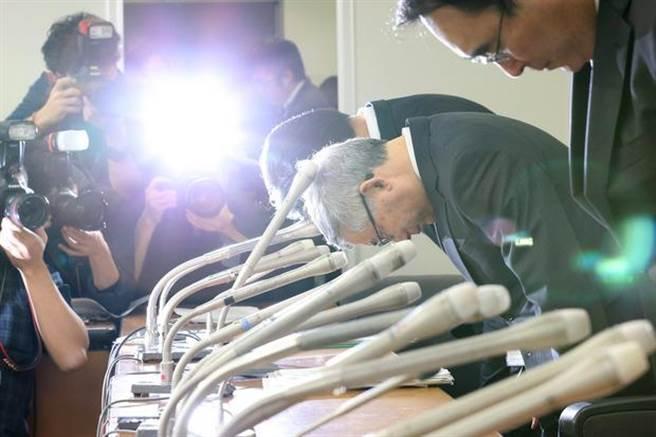日本藥廠坦承偽造紀錄,隱瞞「藥裡有愛滋病源」的真相已害慘很多無辜民眾!這些藥品有不少可能已經流入市場...
