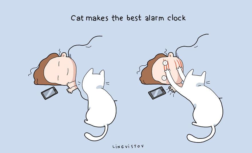 21-Benefits-of-Having-a-Cat-Book11__880