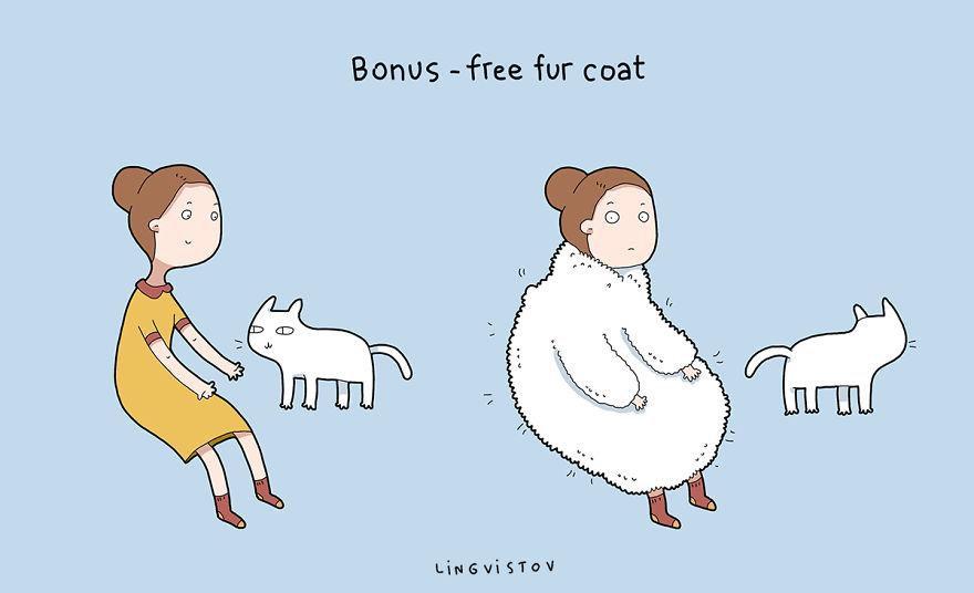 21-Benefits-of-Having-a-Cat-Book12__880