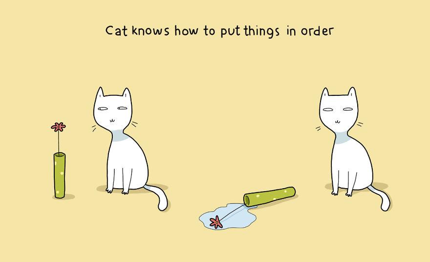 21-Benefits-of-Having-a-Cat-Book13__880