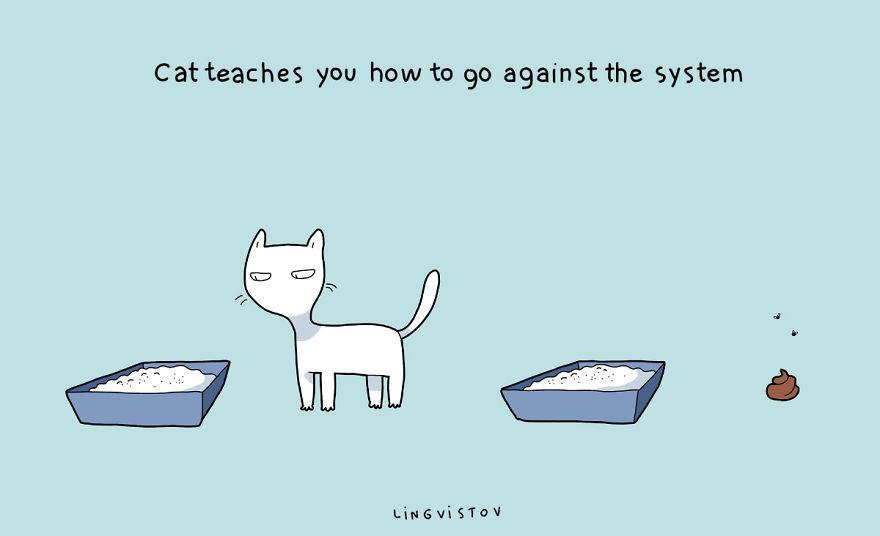 21-Benefits-of-Having-a-Cat-Book14__880