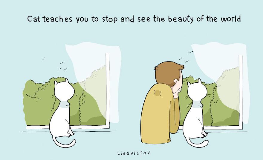 21-Benefits-of-Having-a-Cat-Book15__880