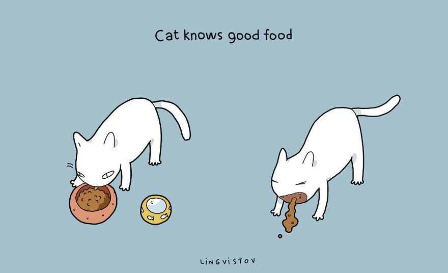 21-Benefits-of-Having-a-Cat-Book17__880