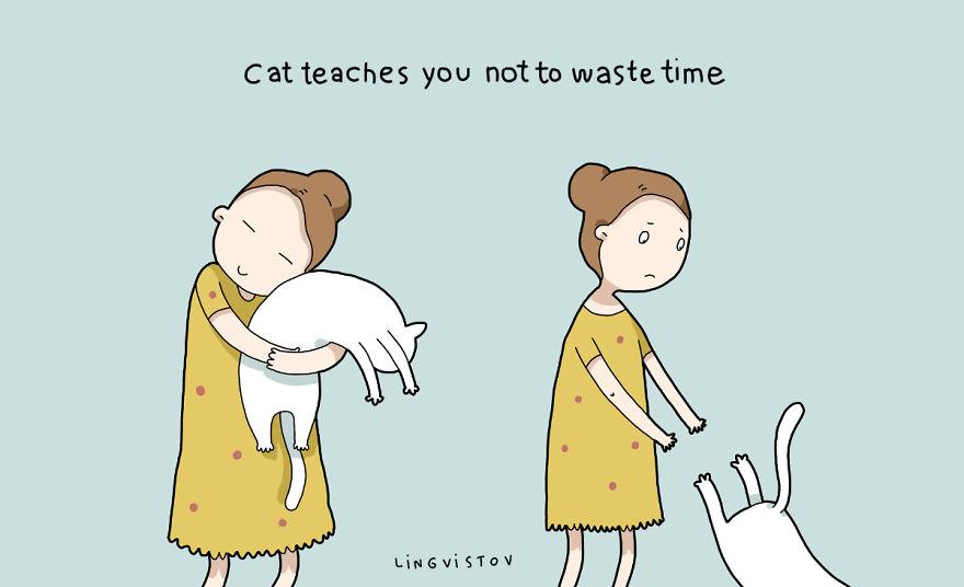21-Benefits-of-Having-a-Cat-Book19__880