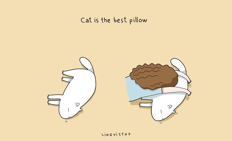 21-Benefits-of-Having-a-Cat-Book9__880