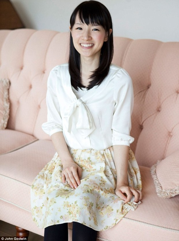 30340A3600000578-3404105-This_quiet_unassuming_31_year_old_from_Tokyo_has_taken_the_world-a-10_1453079185998