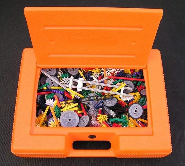 21個只有「1970 1980年代出生」的小孩才能看懂的超復古玩具,這就是現代小朋友都不知道的完美童年!