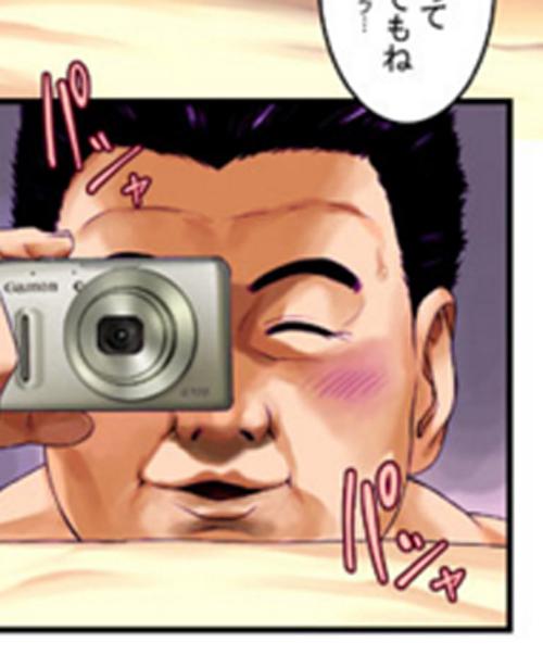 這名日本漫畫家被中國網友非法翻譯作品後徹底爆氣,最後想出「最極端敏感的手段」反將一軍!