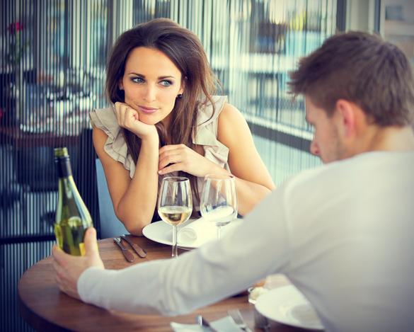 研究員找來202名男女實驗測試女生到底喜歡什麼樣的男生,驚訝發現我們都大大搞錯了!