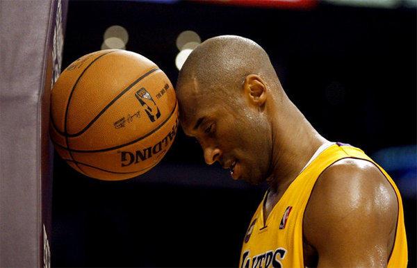 《航海王》作者年收竟然「遠超越NBA籃球巨星」,但看到他一週的工作量你一定會說他應得的!