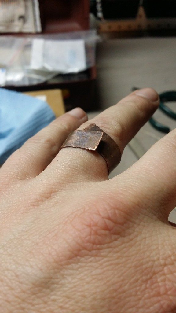 elite-daily-engagement-ring