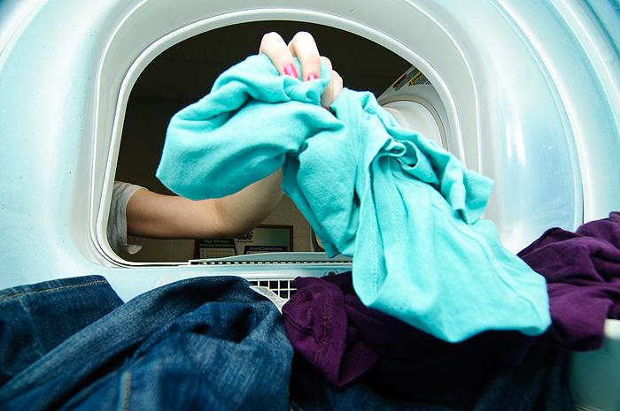 6招「洗衣精廣告絕對不會告訴你」的實用洗衣技巧。看完才知道過去幾十年都洗錯了!