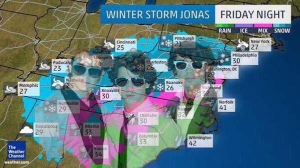 screen shot 2016 01 21 at 10 30 53 am Heres the incredible aftermath of Winter Storm Jonas (23 Photos)