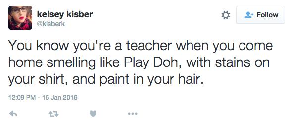 21個只有跟老師交往過的人才會知道的小秘密!