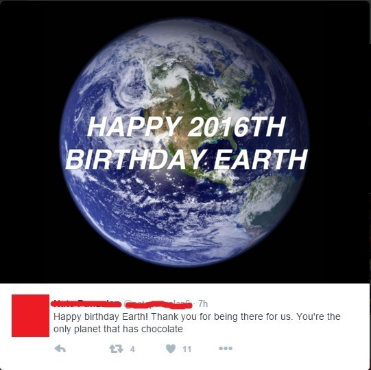 18則超傻眼臉書貼文證明「2016年可能會是個很恐怖的一年」。