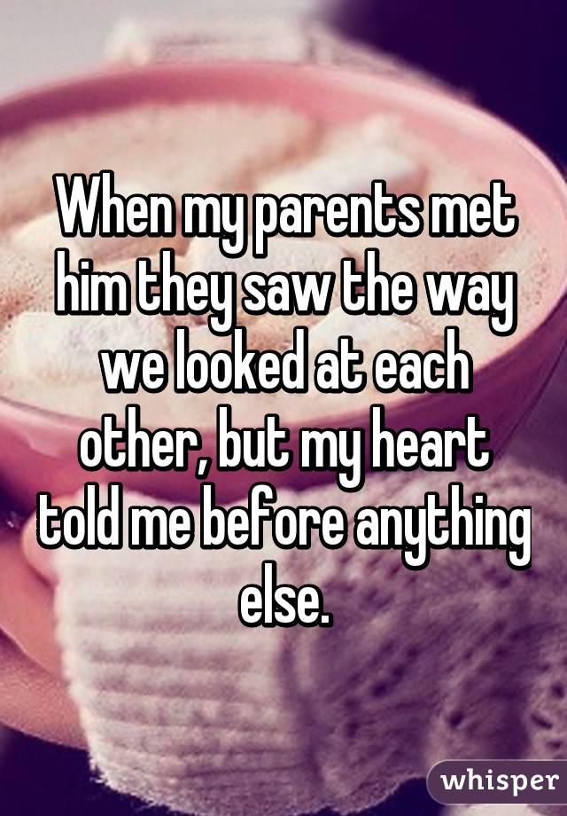 19位網友感性分享「他們發現對方就是命中註定真愛」的完美時刻,雖然我單身卻還是忍不住感動哭慘了。