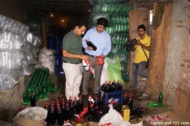 Fake_Coca_Cola_Coke_factory_Gujranwala_21_ylpnb_Pak101(dot)com