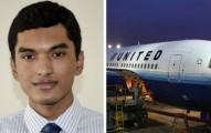他製作的「幫人省飛機票錢網站」因為太有用被航空公司控告求償270萬,現在他捲土重來讓全球旅客都賺爽了!
