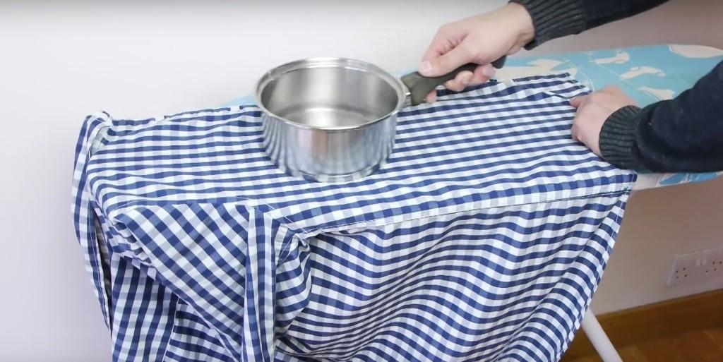 5個說明書上應該要說明的「天才鍋子使用小撇步」!