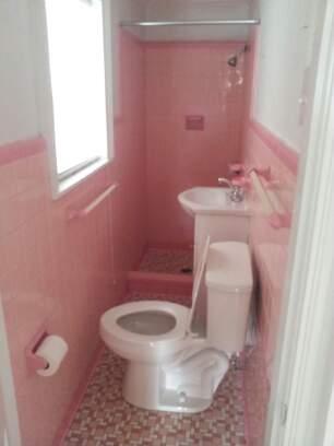 24間「惡魔製造出來摧毀人類的廁所」。#19根本不是給正常人類使用的!