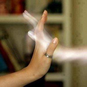 專業靈媒要告訴你「夢到過世親友」的真正意義,她說:這樣能幫你夢到過世親友!