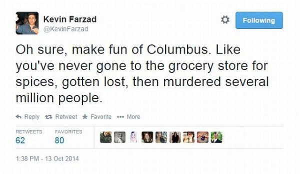 funny-facebook-owned-fail-24
