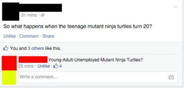 funny-facebook-owned-fail-25