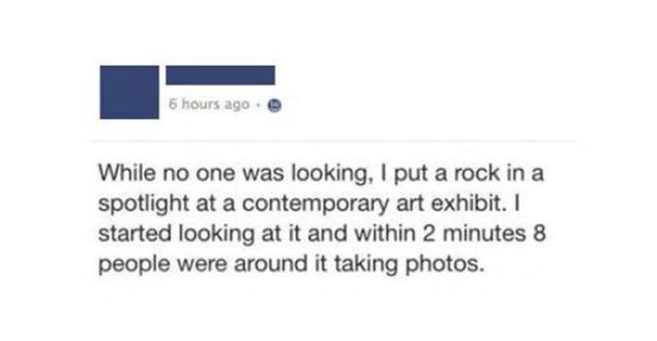 funny-facebook-owned-fail-27