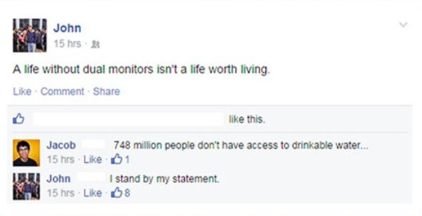funny-facebook-owned-fail-28
